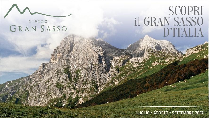 Cartolina FB_DMC-Scopri_il_Gran_Sasso