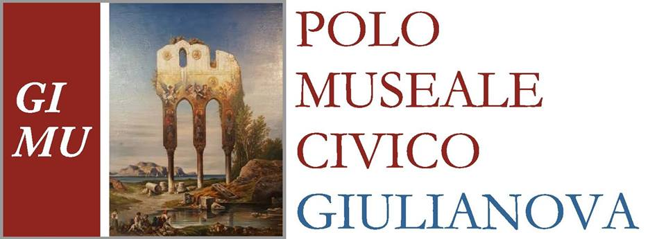 Estate ai Musei Civici di Giulianova: visite guidate, mostre e laboratori didattici per bambini
