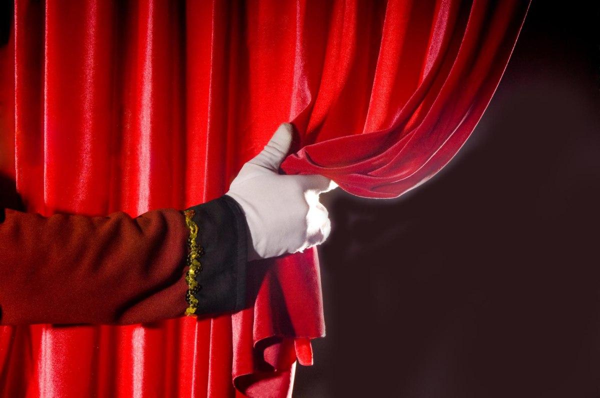 A Martinsicuro al via la rassegna di teatro amatoriale e premio teatrale Truentum