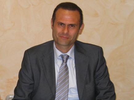 Martinsicuro, rinegoziazione mutui e risparmio di 1 milione di euro