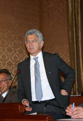 Sisma, pagamenti alle imprese: in arrivo 8 milioni di euro