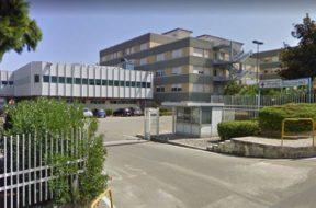ospedale Val Vibrata
