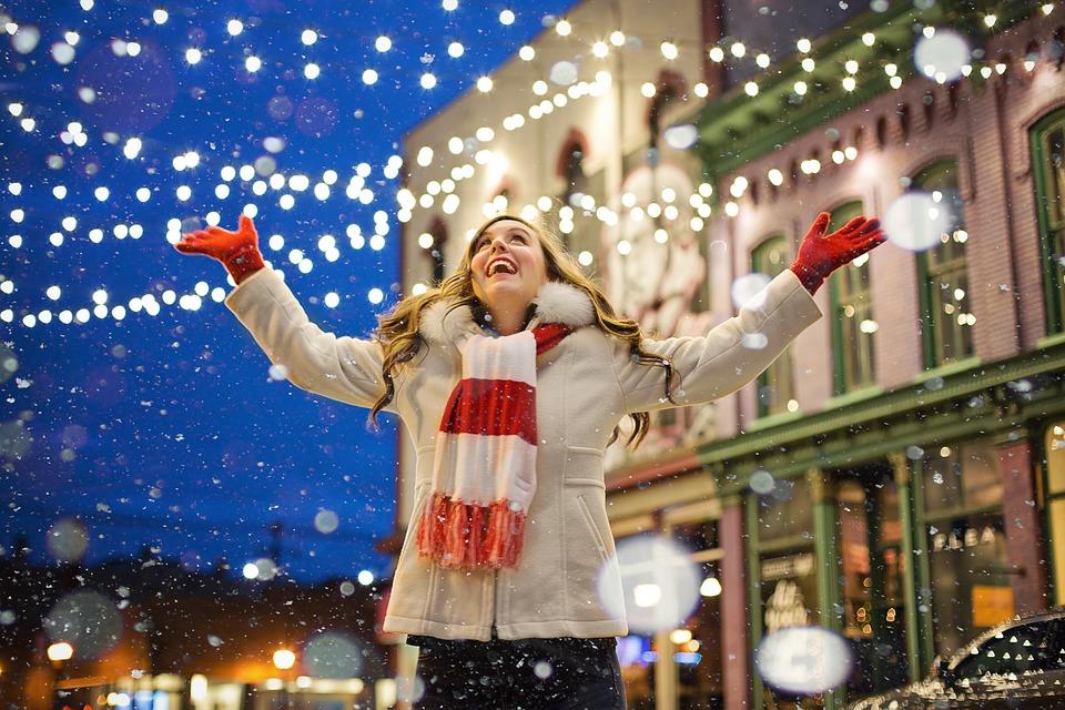 Calendario ricco di eventi a Martinsicuro e Villa Rosa per le feste natalizie