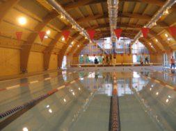 piscina comunale 2