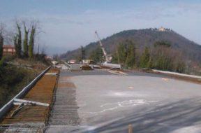 ponte stregone civitella