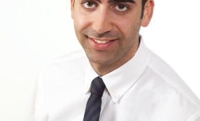 Federico Agostinelli