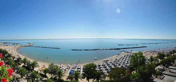 Martinsicuro, incontro con gli operatori turistici e balneari con l'assessore D'Ignazio