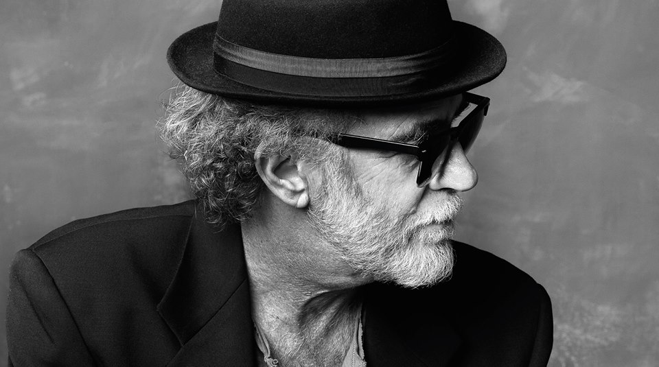 Civitella, concerto in fortezza di Francesco De Gregori