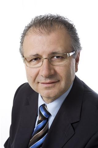 Addio a Valter Catarra, ex presidente della provincia di Teramo