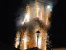 Tortoreto incendio torre (2)