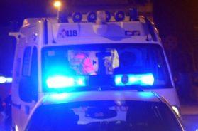 ambulanza-medicalizzata