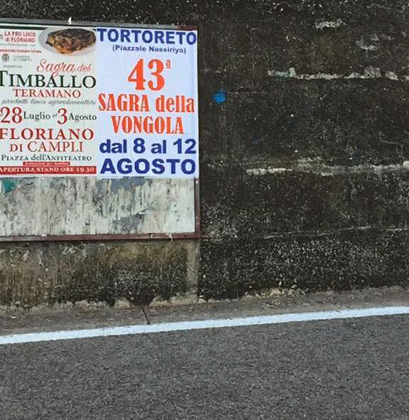 Flop eventi estivi Tortoreto, Pd chiede consiglio comunale e dimissioni assessore Ripani