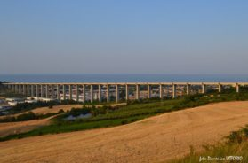 ponte salinello