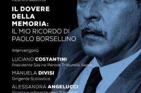 18_10_Comprensivo_val_vibrata_Costantini