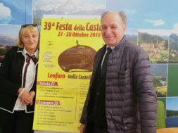 festa castagna valle castellana