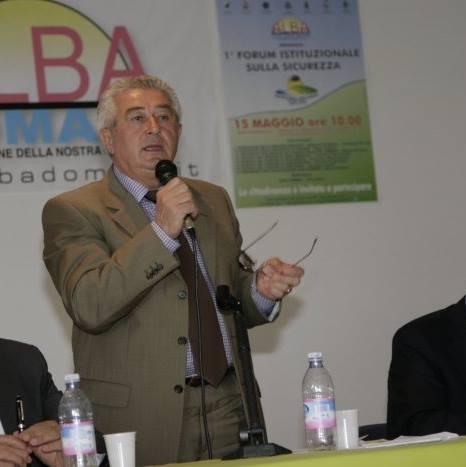 Sant'Omero, consiglio comunale: la minoranza abbandona l'aula