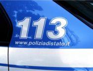 telefonate-al-113