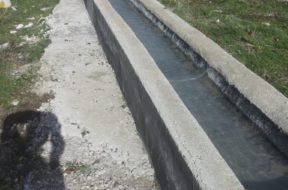vasca san giacomo valle castellana