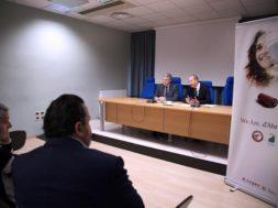 2018_11_20_PEPE_CAMPAGNA_COMUNICAZIONE_MONTEPULCIANO_D_ABRUZZO_03