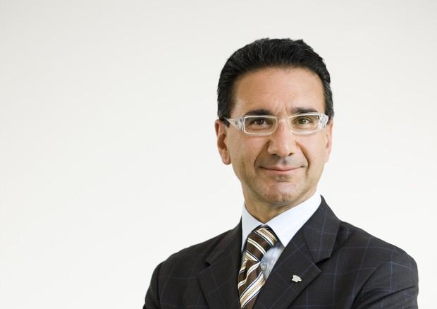 Ruzzo Reti Spa, si dimette tutto il Cda: Forlini lascia la presidenza