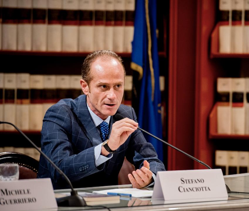 """""""Zona Economica Speciale Dalle parole ai fatti"""": incontro a Giulianova"""
