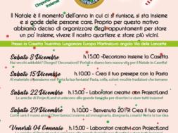 natale2018Casetta