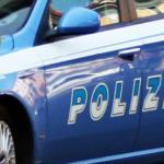 Teramo, non paga e aggredisce i poliziotti: arrestato cittadino extracomunitario