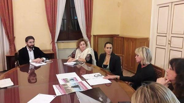 Regionali, per la prima volta in Abruzzo si vota con la doppia preferenza di genere