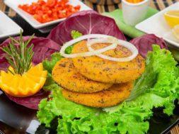 fishburger_merluzzo_panati