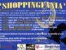 locandina shoppingfania 1