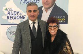 zelli_rossana Cirilli