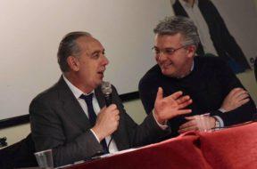 Pepe Legnini