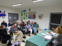 consulta associazioni giulianova