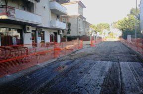 asfalto tortoreto