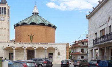 comune sant'egidio alla vibrata