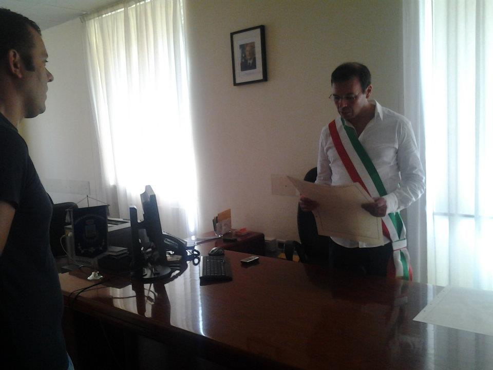 Sant'Egidio, nel bilancio consuntivo un avanzo di 1,9 milioni