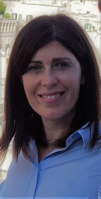 Elezioni amministrative Torano, è Anna Ciammariconi la candidata sindaco