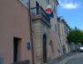 Sant'Omero Municipio