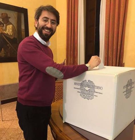 Elezioni Provincia: sei seggi alla Casa dei Comuni e sei alle liste collegate al Presidente