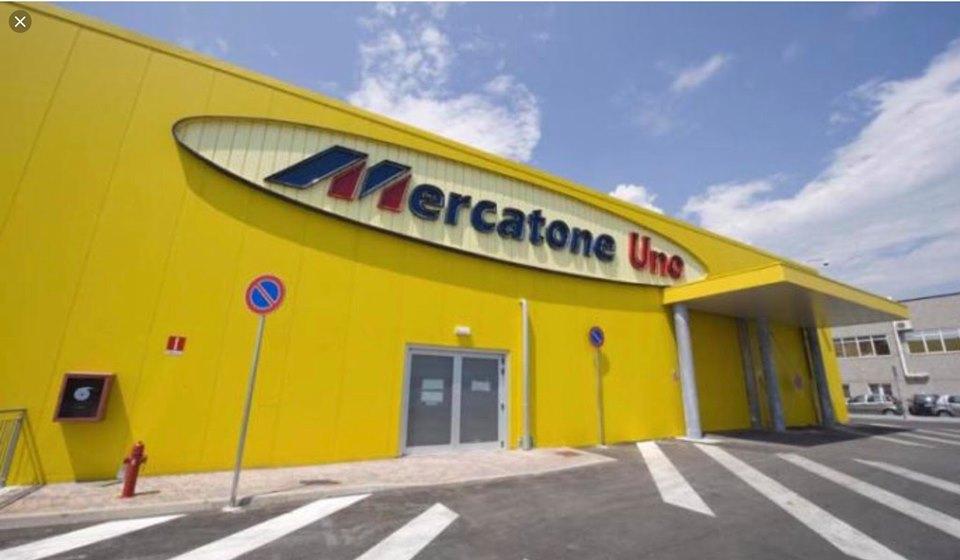 Mercatone Uno, pd regionale sollecita giunta Marsilio a mettersi all'opera