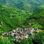 Valle Castellana, raccolta firme per uscire dal Parco