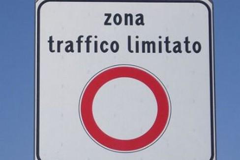 Martinsicuro, arrivano le zone a traffico limitato VEDI DOVE