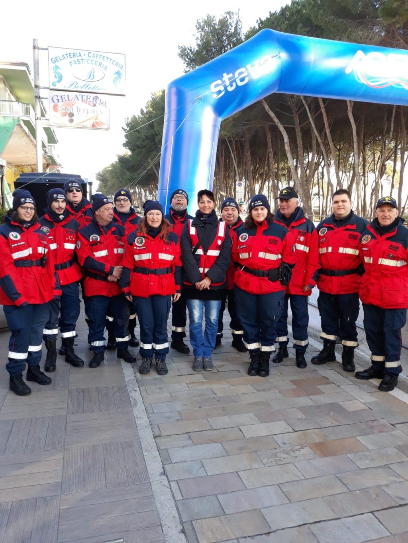 Martinsicuro, stipulata convenzione tra Comune e associazione Nazionale Carabinieri