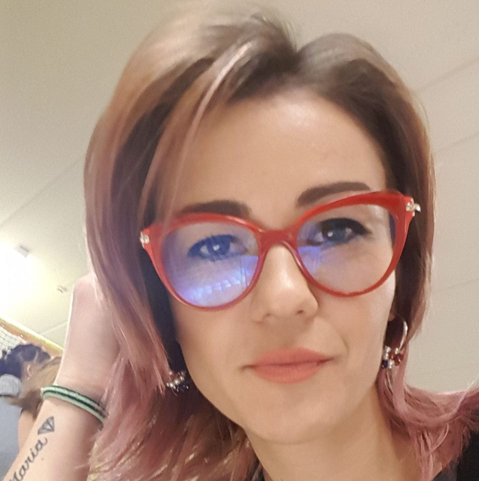 Nereto, omicidio Mihaela proclamato lutto cittadino