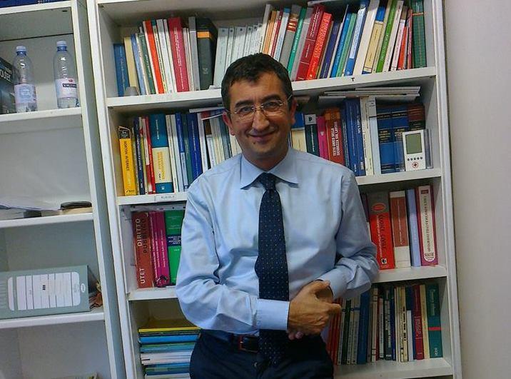 E' morto Roberto Fagnano, ex direttore della Asl di Teramo