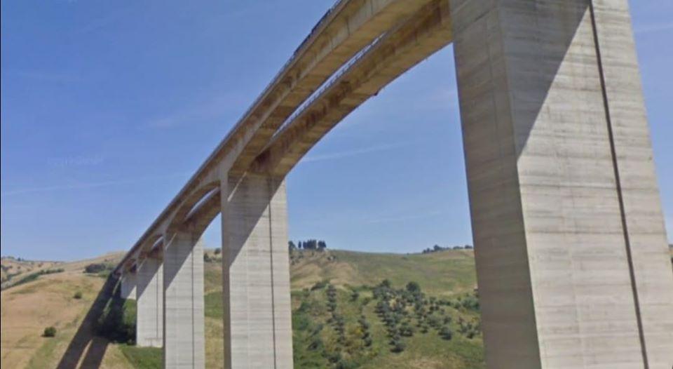 A14 viadotto Cerrano, Pepe presenta risoluzione urgente
