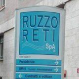 """Dimissioni cda Ruzzo, Agostinelli """"Continuare opera di risanamento"""""""