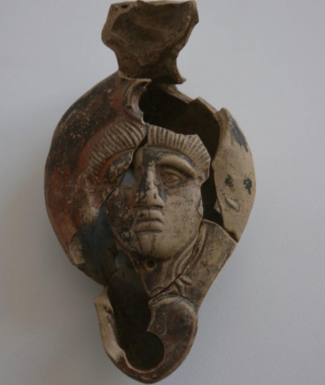 Giornate Europee Archeologia: il polo museale di Giulianova apre le porte
