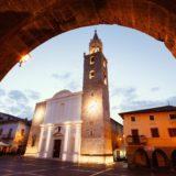 Campli sul National Geographic: gemma dell'Italia rurale