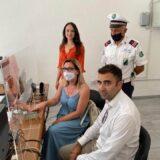 Campli, nuovi servizi alla Casa del Cittadino di Sant'Onofrio:potenziati uffici